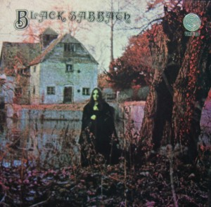 Black Sabbath_The wizard_vinylandcoffee_26082015
