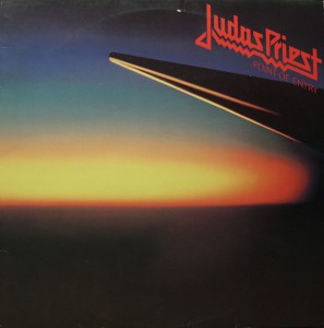 Judas Priest_POint of entry_vinylandcoffee_2608215