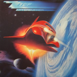 ZZ Top Afterburner_26082015
